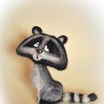 Lyubov Gorelova: Lakosta Handmade Toys from Kind Cartoons