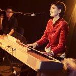 Entrancing Music by Alisa Ales