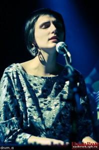 Alisa Al'es