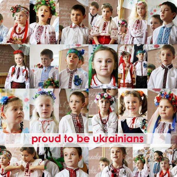 Alyona Chernyakhova Photography