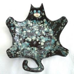 Claire Manwani Pottery
