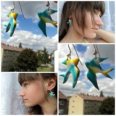 Ilona Dimura