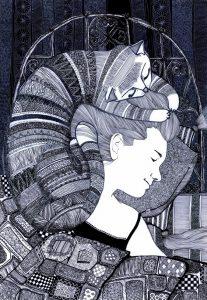 Irtsya Boyko