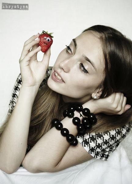 Krystina Gladka Photography