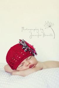 Photography by Jennifer Howell