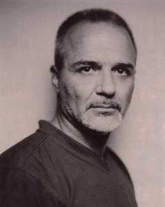 Gabriele Rigon