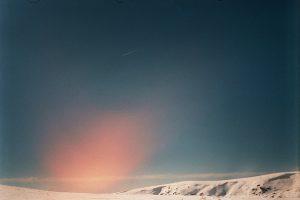 Ana Cabaleiro Photography