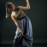 Meaningful and Stylish Clothing by Anastasia Maltseva