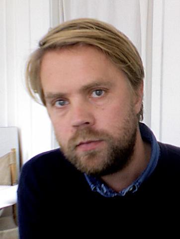 Jakob Hunosøe