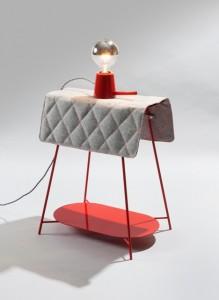 Piergil Fourquie Design