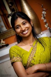 Vinay Vijayakumar Photography