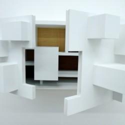 Vivian Chiu Design