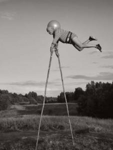 Algis Griskevicius Photography