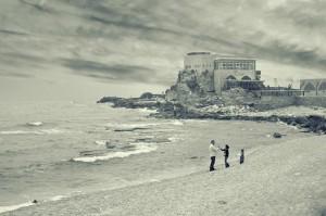 Danil Polevoy Photography