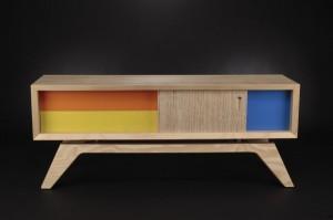 Jory Brigham Furniture