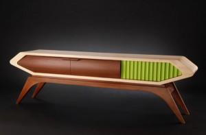Jory Brigham Design