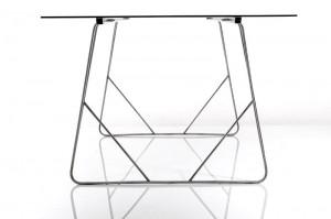 Michael Schougaard Svane Design
