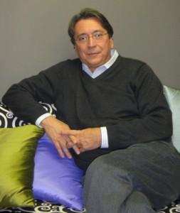 Luiz De Basto