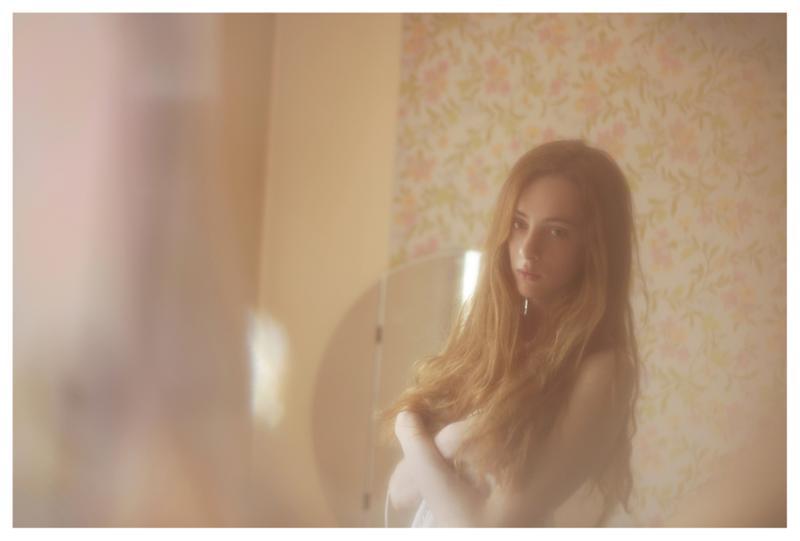 Vivienne Mok Photography