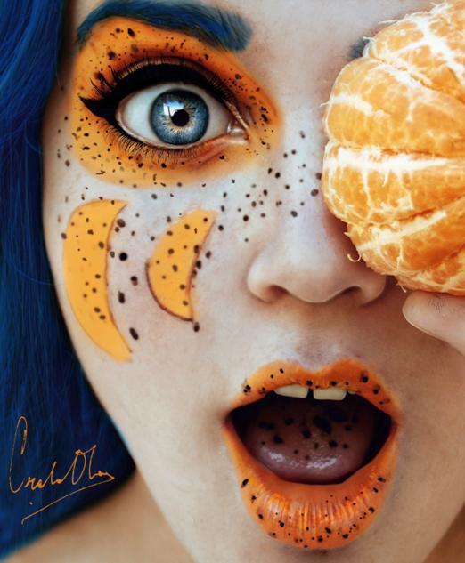 Tutti Frutti Photography