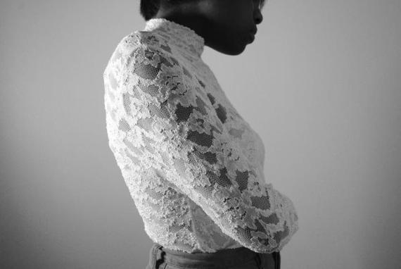 Brandie Wedderburn Photography