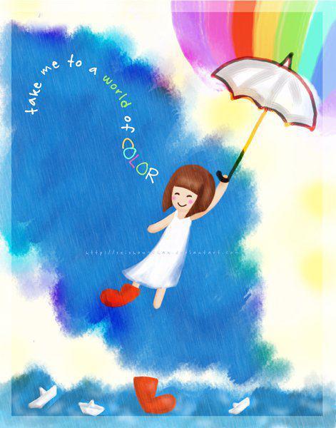 Divya Suvarna Illustrations