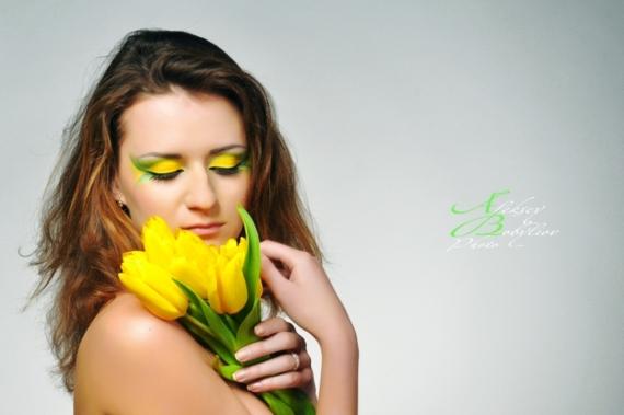 Aleksey Bobyliov Photography