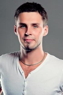 Aleksey Bobyliov