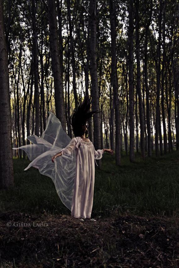 Giada Laiso Photography