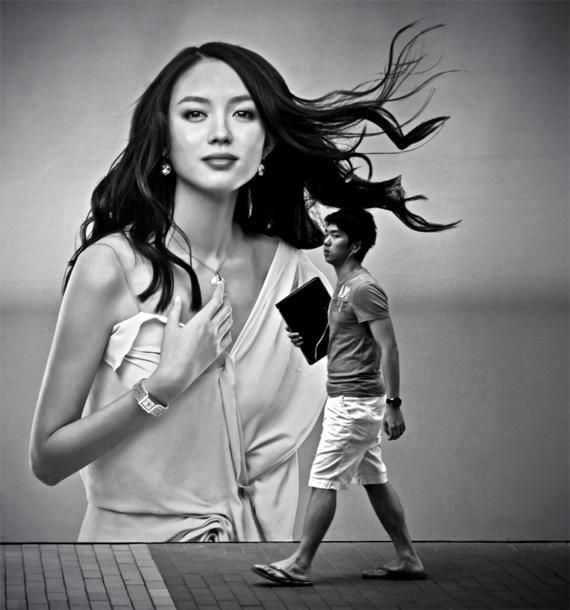 Hengki Lee Photography