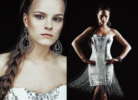 Alena Krupetskova Photography