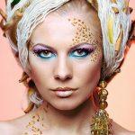 Alena Krupetskova Photography: Simply Gorgeous Portraits