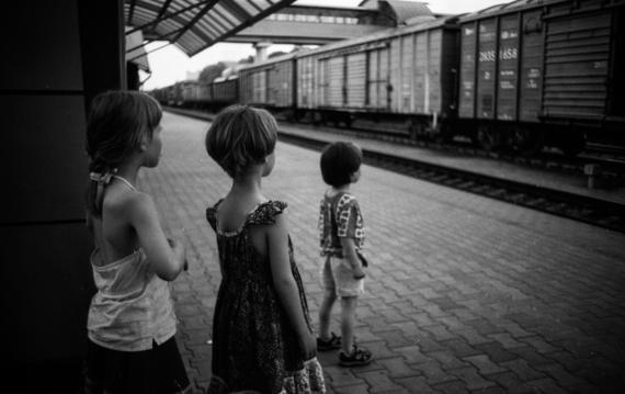 Sasha Kulak Photography