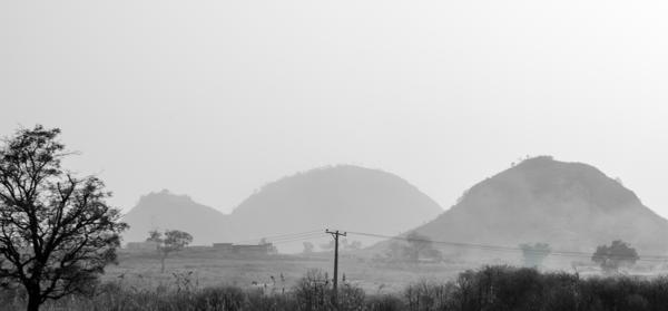 Seun Idowu Photography
