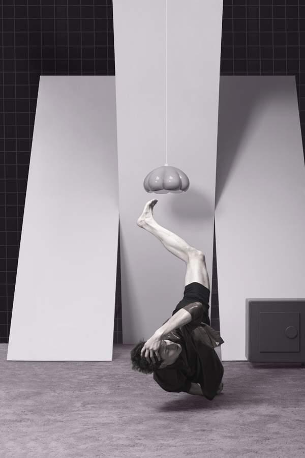Tyson Ernste Photography
