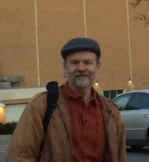 Robert J. Lang