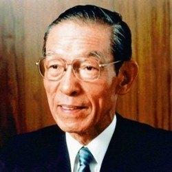 Tadao Kashio