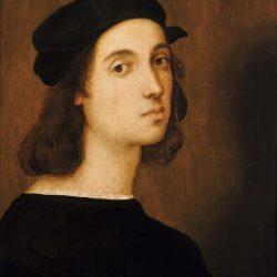 Raphael Biography