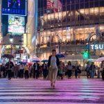 Lukasz Palka: Incredible Tokyo Urbex Photography